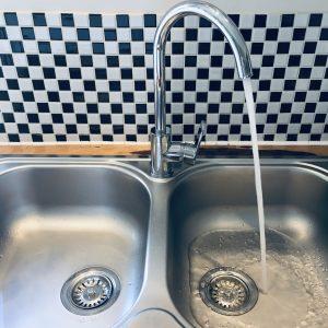 Plumbing Maintenance Specialist